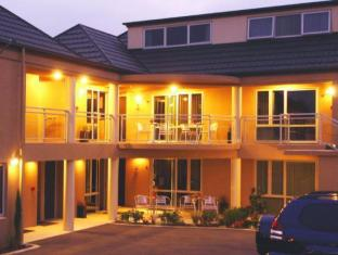 /centrepoint-on-colombo-motel/hotel/christchurch-nz.html?asq=5VS4rPxIcpCoBEKGzfKvtBRhyPmehrph%2bgkt1T159fjNrXDlbKdjXCz25qsfVmYT