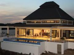 Sapphire Bay Fiji Luxury Villas | Lautoka Fiji Hotels Cheap Rates