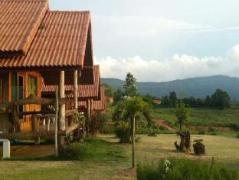 Lung Heng Farmstay Hotel | Thailand Cheap Hotels