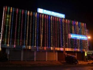 A R Pride Residency-Port Blair