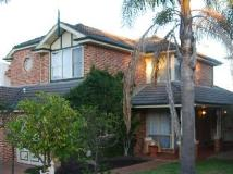 Highclaire House: highclaire house