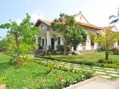 Phu Son Ha Noi Resort | Cheap Hotels in Vietnam
