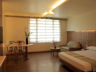 /hotel-heritage-inn/hotel/coimbatore-in.html?asq=jGXBHFvRg5Z51Emf%2fbXG4w%3d%3d
