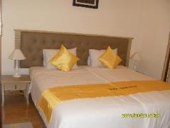 SMP Serviced Apartments | Vietnam Hotels Cheap