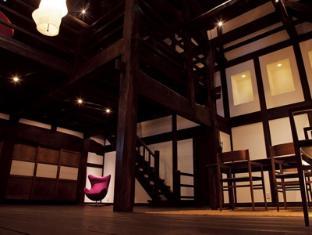 /satoyama-jujo-hotel/hotel/niigata-jp.html?asq=81ZfIzbrWawfFYJ4PfKz7w%3d%3d