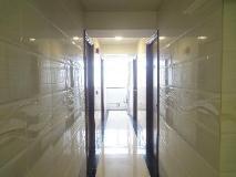 Sun Ying Hotel: interior