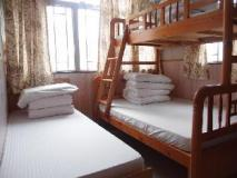 Sun Ying Hotel: