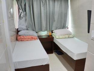 Tai Hao Hostel