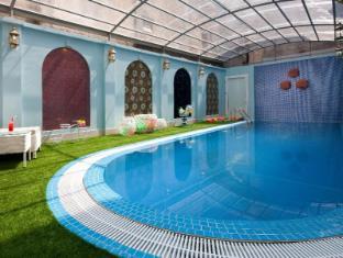 /hu-hu/boss-legend-hotel/hotel/hanoi-vn.html?asq=h80KrKkbai7WHR3FS1daAdBtYT6PUNv7%2fLSfavlU5DyMZcEcW9GDlnnUSZ%2f9tcbj