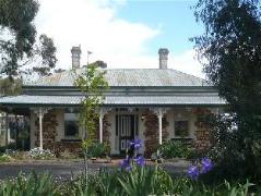 Orange Grove Bed and Breakfast   Australia Budget Hotels