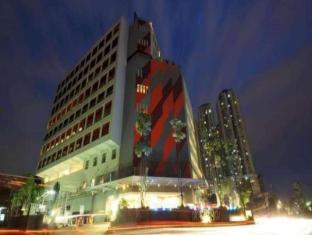 /hu-hu/b-fashion-hotel/hotel/jakarta-id.html?asq=vrkGgIUsL%2bbahMd1T3QaFc8vtOD6pz9C2Mlrix6aGww%3d