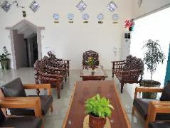 Night Sweet Hotel | Myanmar Budget Hotels