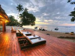 Tides Reach Resort | Taveuni Fiji Hotels Cheap Rates