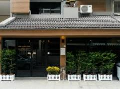 Yasinee Guesthouse | Thailand Cheap Hotels