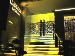 Art Deluxe - Nam Trung Hotel Nha Trang | Vietnam Budget Hotels
