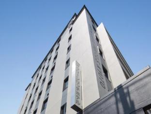 Green Rich酒店 - 京都站南