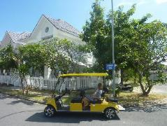 Villa Pluto   Nha Trang Budget Hotels