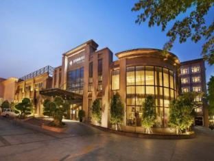 /xiamen-huli-yihao-hotel/hotel/xiamen-cn.html?asq=5VS4rPxIcpCoBEKGzfKvtBRhyPmehrph%2bgkt1T159fjNrXDlbKdjXCz25qsfVmYT