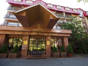 /pt-pt/hotel-uyut/hotel/almaty-kz.html?asq=5VS4rPxIcpCoBEKGzfKvtE3U12NCtIguGg1udxEzJ7nZRQd6T7MEDwie9Lhtnc0nKViw1AnMu1JpKM9vZxUvIJwRwxc6mmrXcYNM8lsQlbU%3d