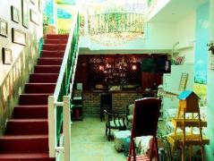 Xiamen Zengcuoan Big Faced Cat Inn | Hotel in Xiamen
