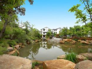 Hangzhou Cyan Lotus Hostel