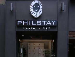 Philstay DDP Guesthouse