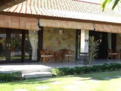 Rumah Garden Berawa Canggu Villa | Indonesia Hotel