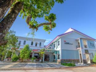 /demuon-hotel/hotel/belitung-id.html?asq=jGXBHFvRg5Z51Emf%2fbXG4w%3d%3d