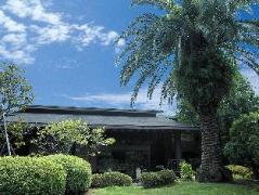 Hotel and Spa Anda Resort Izukogen - Japan Hotels Cheap