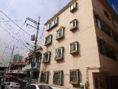 SH Guest House | South Korea Hotels Cheap