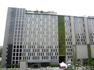 E.City Hotel @ One City - Subang Jaya