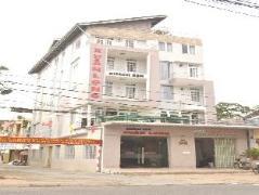Xuan Long Hotel | Dalat Budget Hotels