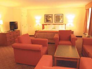 /la-quinta-inn-denver-cherry-creek/hotel/denver-co-us.html?asq=jGXBHFvRg5Z51Emf%2fbXG4w%3d%3d