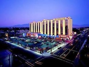 /sands-regency-casino/hotel/reno-nv-us.html?asq=jGXBHFvRg5Z51Emf%2fbXG4w%3d%3d