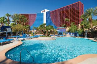 /rio-all-suite-casino-hotel/hotel/las-vegas-nv-us.html?asq=jGXBHFvRg5Z51Emf%2fbXG4w%3d%3d