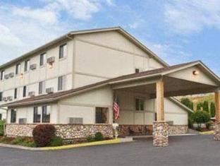 /super-8-motel/hotel/moscow-id-us.html?asq=jGXBHFvRg5Z51Emf%2fbXG4w%3d%3d