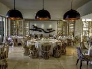 Ah Yat Abalone Seafood Restaurant