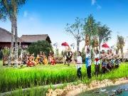 Kampoeng Bali