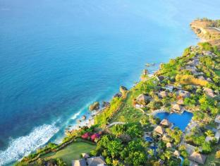 AYANA Resort and Spa Bali - View