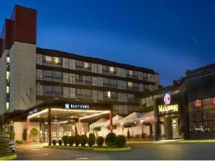 /hotel-ruby-foo-s/hotel/montreal-qc-ca.html?asq=vrkGgIUsL%2bbahMd1T3QaFc8vtOD6pz9C2Mlrix6aGww%3d