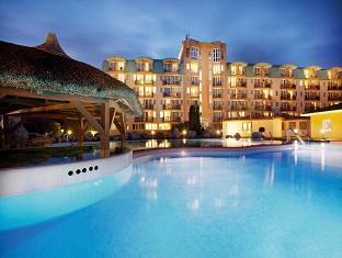 /es-es/hotel-europa-fit/hotel/heviz-hu.html?asq=vrkGgIUsL%2bbahMd1T3QaFc8vtOD6pz9C2Mlrix6aGww%3d