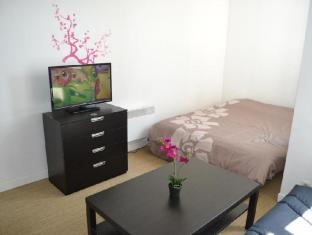 /beau-studio-hyper-centre-gare-lille-flandres/hotel/lille-fr.html?asq=5VS4rPxIcpCoBEKGzfKvtBRhyPmehrph%2bgkt1T159fjNrXDlbKdjXCz25qsfVmYT