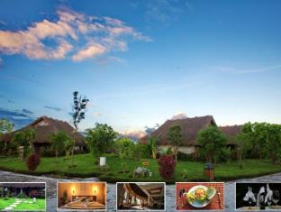 /ja-jp/cuc-phuong-resort-and-spa/hotel/ninh-binh-vn.html?asq=jGXBHFvRg5Z51Emf%2fbXG4w%3d%3d