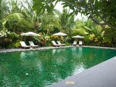Cham Villas Boutique Luxury Resort Vietnam