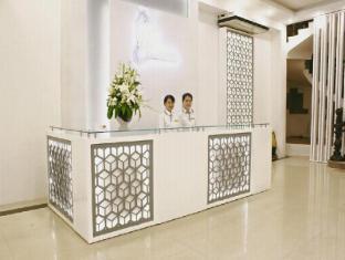 /vi-vn/jasmine-hotel/hotel/hue-vn.html?asq=jGXBHFvRg5Z51Emf%2fbXG4w%3d%3d