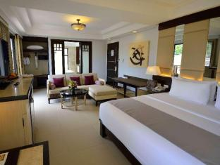 Henann Garden Resort Boracay Island - Executive Suite