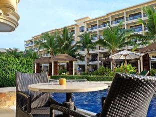 Henann Garden Resort Boracay Island - Premier with Direct Pool Access