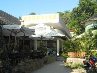 Surfside Boracay Resort & Spa Boracay Island - Exterior