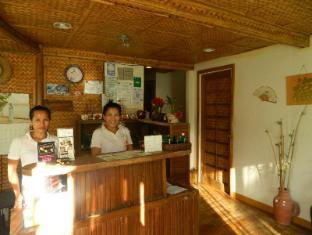 Surfside Boracay Resort & Spa Boracay Island - Yasuragi Spa