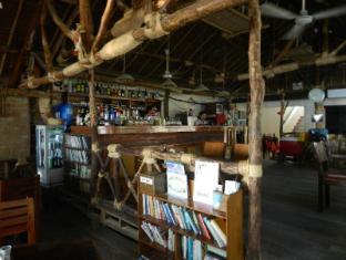 Surfside Boracay Resort & Spa Boracay Island - Restaurant